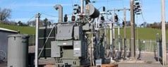 sectors - utilities